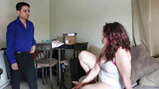 ティーンと若い十代のミッシーストーン h な 動画 無料 女性