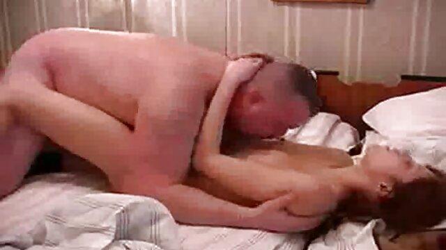 セックスとふしだらな女からの角 女性 の 為 の 無料 h 動画